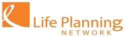Life Planning Network